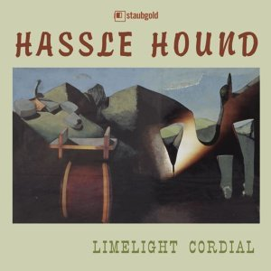 Hassle Hound 歌手頭像