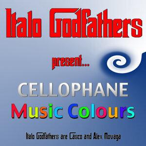 Italo Godfathers 歌手頭像