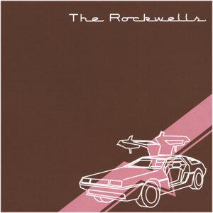 The Rockwells 歌手頭像