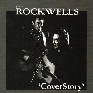 The Rockwells