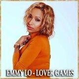 Emmy Lo