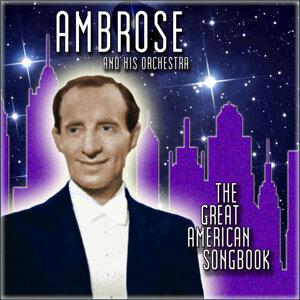Ambrose & His Orchestra 歌手頭像