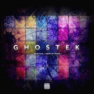 Ghostek 歌手頭像