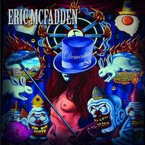 Eric McFadden 歌手頭像