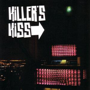 Killer's Kiss 歌手頭像
