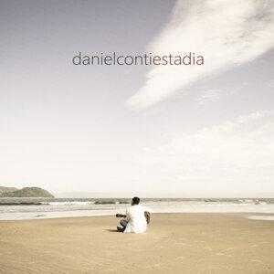 Daniel Conti 歌手頭像