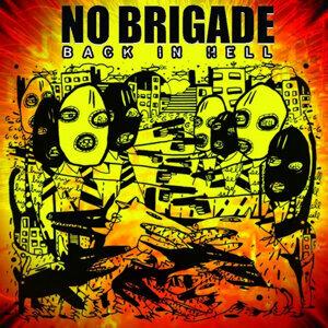 No Brigade