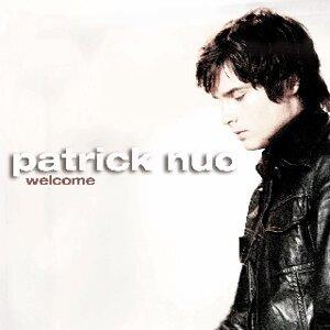 Patrick Nuo (派屈克努歐) 歌手頭像