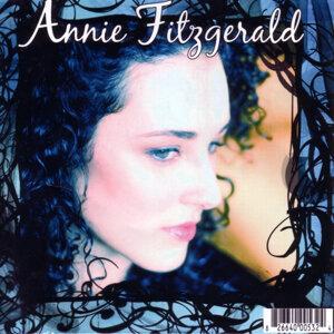 Annie Fitzgerald 歌手頭像