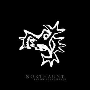 Northaunt 歌手頭像