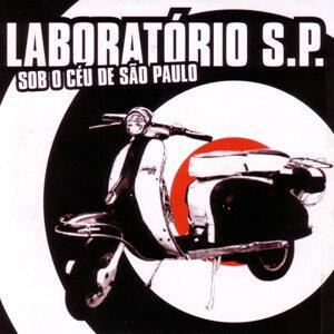 Laboratório S.P.