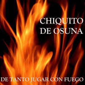 Chiquito de Osuna 歌手頭像