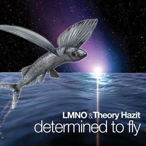 LMNO & Theory Hazit