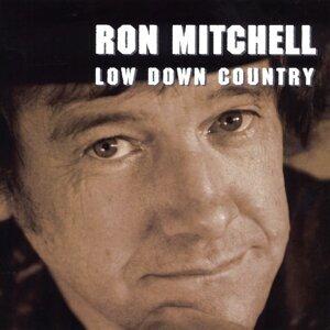 Ron Mitchell