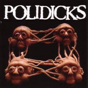 Polidicks 歌手頭像