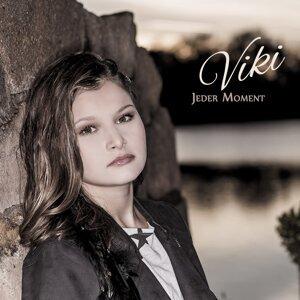 Viki 歌手頭像
