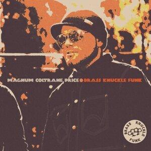 Magnum Coltrane Price