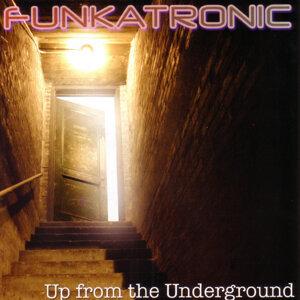 Funkatronic 歌手頭像