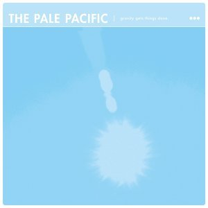 The Pale Pacific