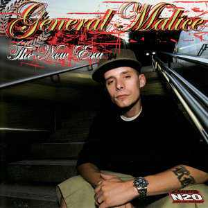 General Malice