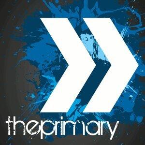 The Primary 5