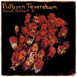 Fulborn Teversham 歌手頭像