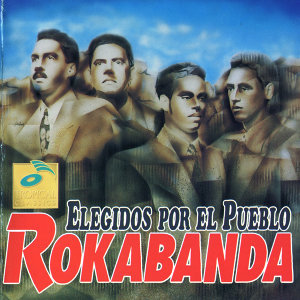 Rokabanda 歌手頭像