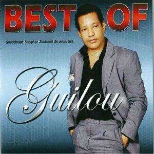 Guilou 歌手頭像