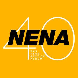 Nena (妮娜)