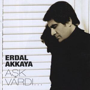 Erdal Akkaya 歌手頭像