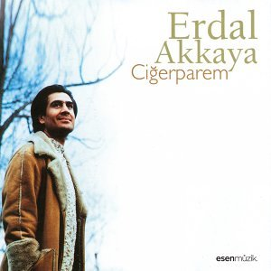 Erdal Akkaya 歌手頭像