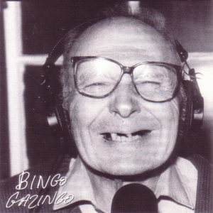 Bingo Gazingo 歌手頭像