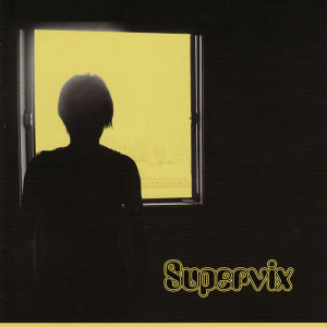 Supervix 歌手頭像