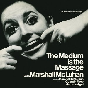 The Marshall McLuhan Project 歌手頭像