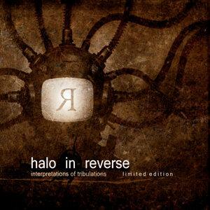 Halo In Reverse