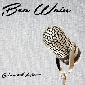 Bea Wain 歌手頭像