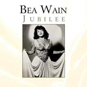 Bea Wain