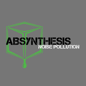 Absynthesis 歌手頭像