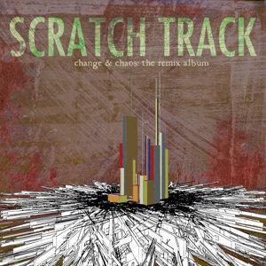 Scratch Track 歌手頭像
