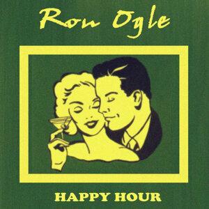 Ron Ogle 歌手頭像