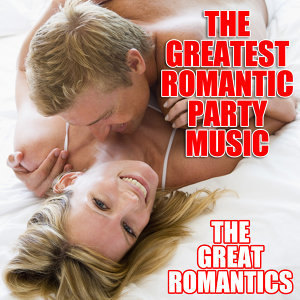 The Great Romantics