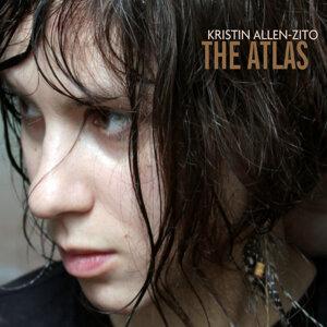 Kristin Allen-Zito 歌手頭像