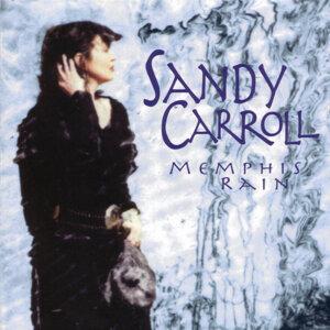 Sandy Carroll 歌手頭像