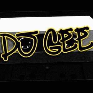 DJ Gee 歌手頭像