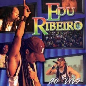 Edu Ribeiro 歌手頭像