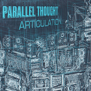 Parallel Thought 歌手頭像