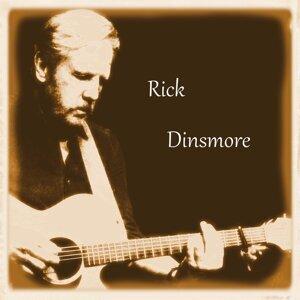 Rick Dinsmore