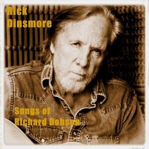 Rick Dinsmore 歌手頭像
