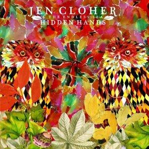 Jen Cloher 歌手頭像