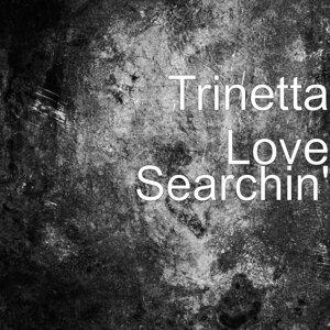 Trinetta Love 歌手頭像